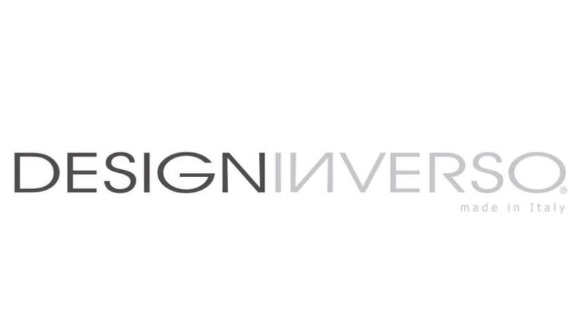 Designinverso