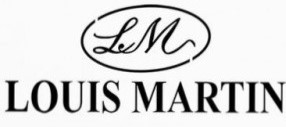 لويس مارتن