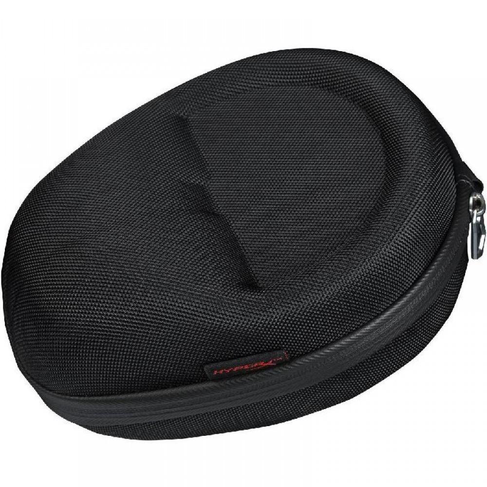 HyperX Bag