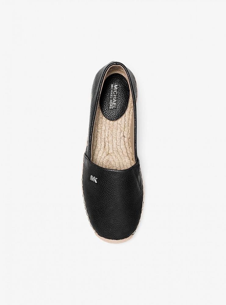 افخم حذاء مايكل كورس نسائي - متجر كيوت ستور