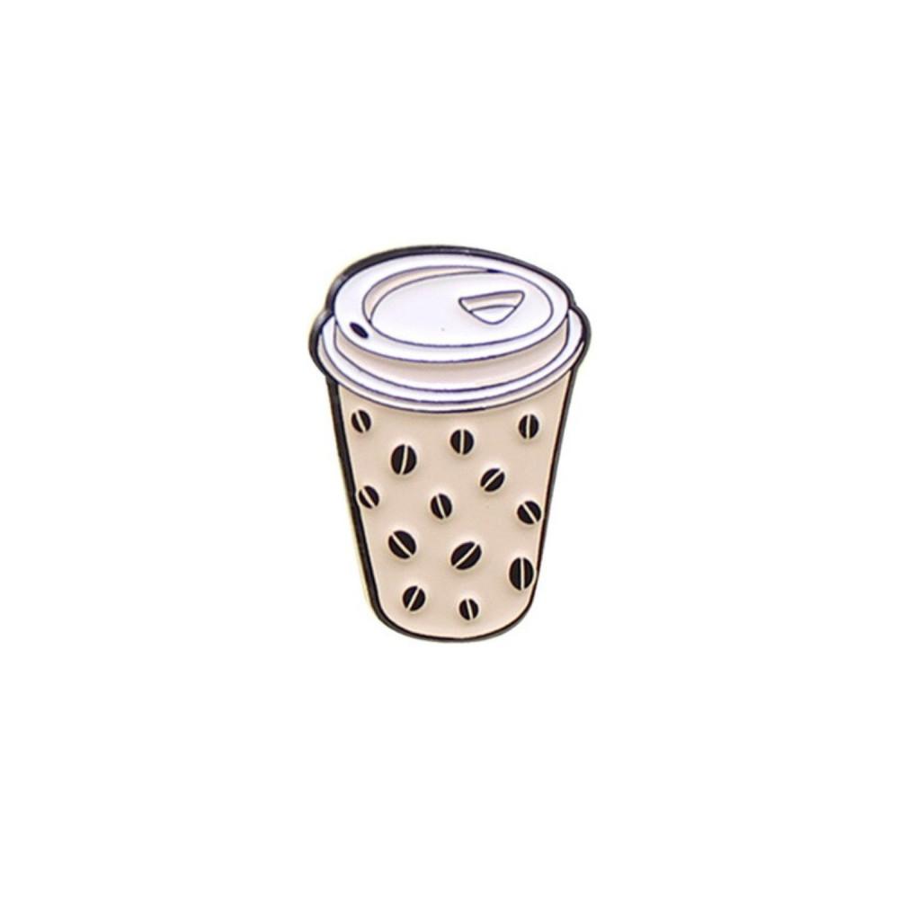 بروش كوب قهوة أدوات القهوة المختصة اكسسوار باريستا متجر اكسسوارات