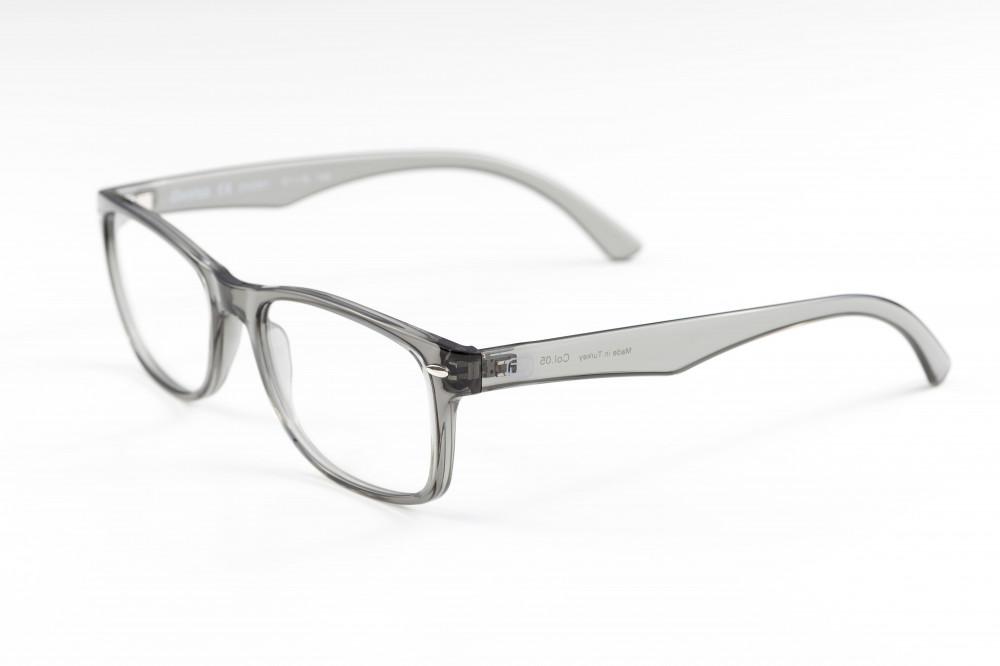نظارة طبية ماركة ديفيرسو موديل DV2201-05