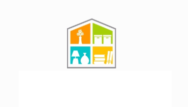 منظمات المنزل