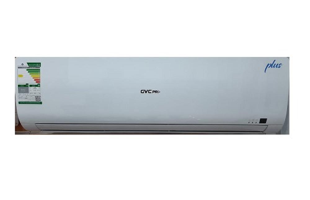 مكيف سبليت جي في سي برو بلس 18400 وحدة حرارية GVCPRO GVSP19C Split AC