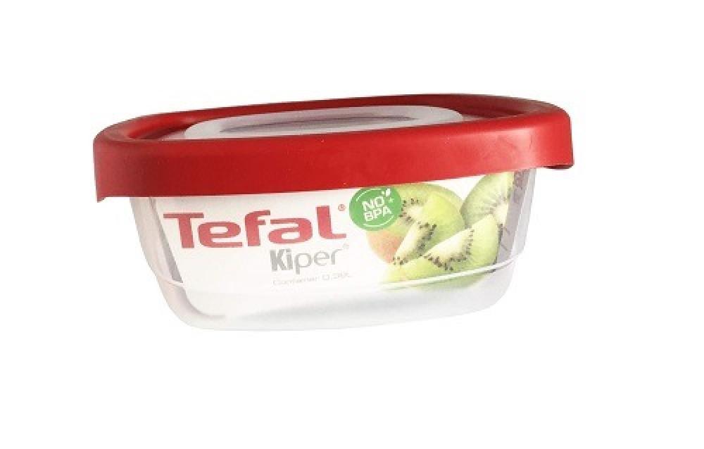 حافظة طعام تيفال Tefal K2170214