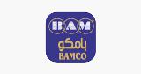 Bamco