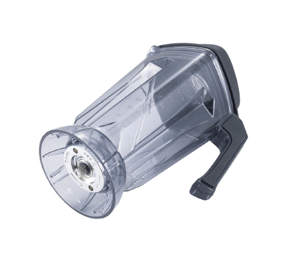 خلاط كهربائي بينشمارك 1500 واط Benchmark Mixer BL-1400