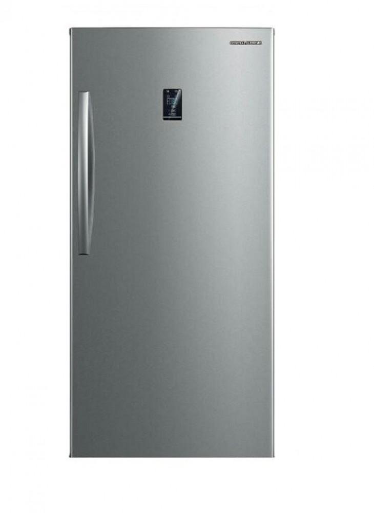 فريزر راسي جنرال سوبريم General Supreme Freezer GS22SSI