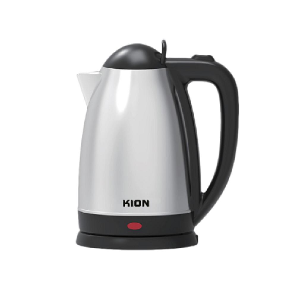 غلايه كيون كهربائيه KION Electric Kettle KHD 203
