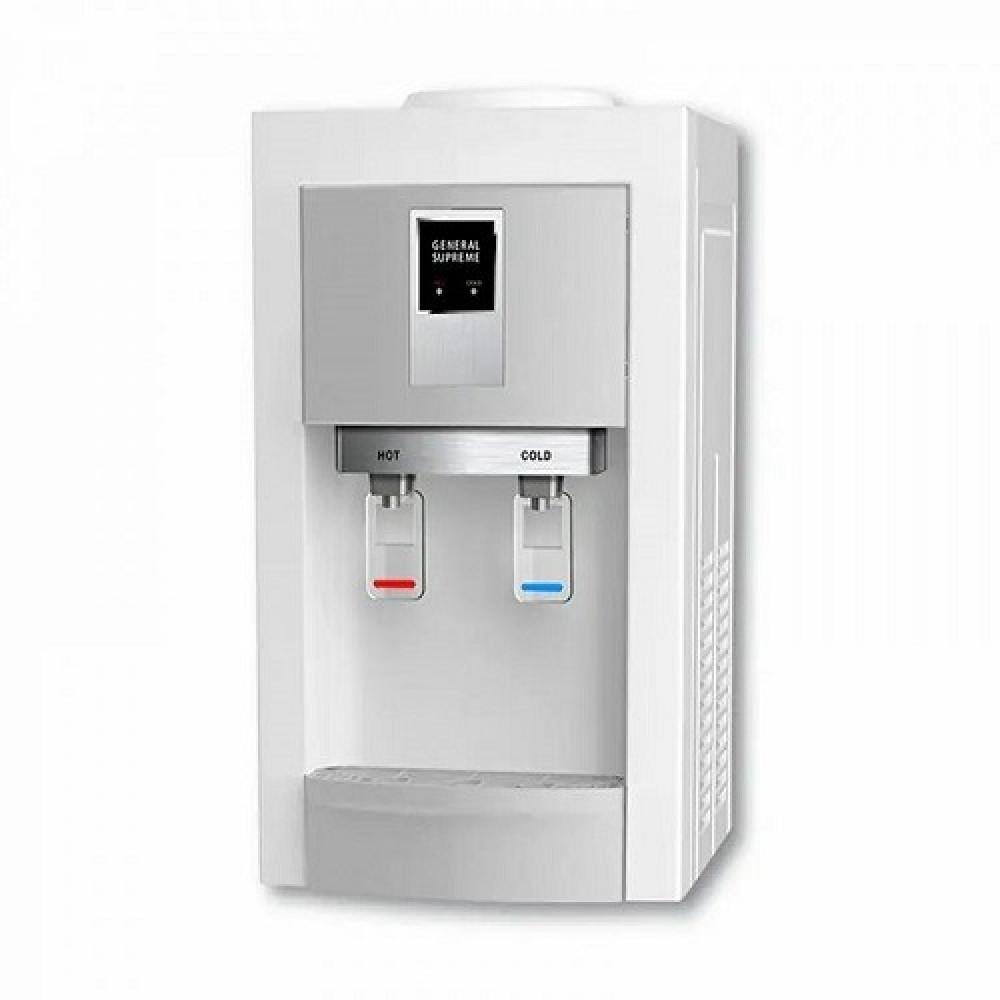 برادة جنرال سوبريم General Supreme Water Dispenser GS4660