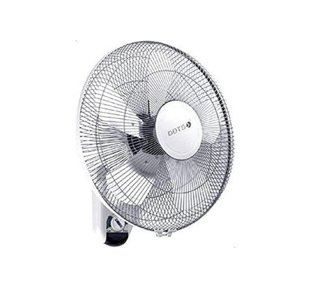مروحه دوتس جداريه DOTS Wall Fan TFW-B05