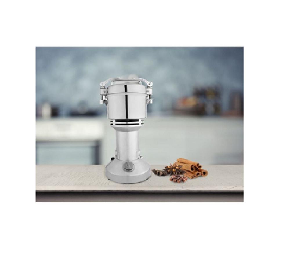 مطحنه قهوه السيف هيوج 350 جرام 1800 واط AL SAIF Coffee Grinder E03409