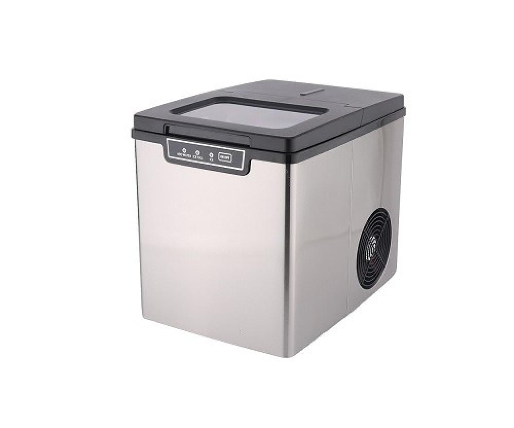 صانعة الثلج من السيف الك Alsaif Elec Ice Maker E05600