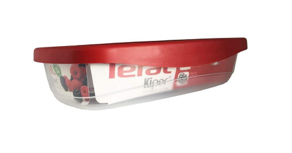 حافظة طعام تيفال Tefal K2170314