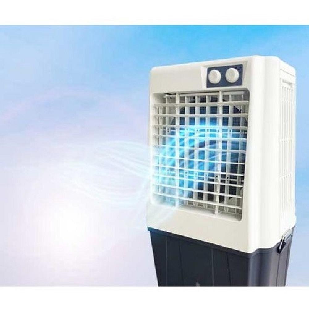 مكيف صحراوي كليكون 90 لتر Clikon Desert Cooler CK2824