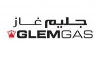 GLEMGAS