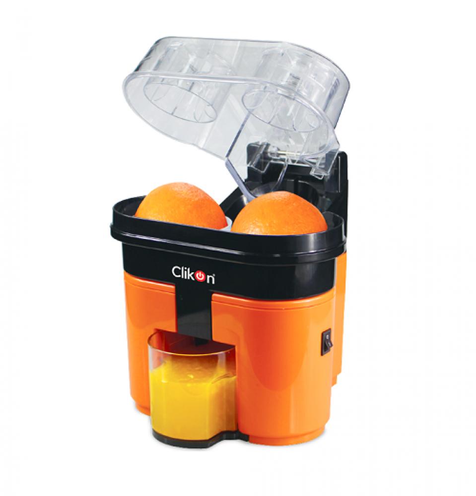 عصاره حمضيات كليكون Clickon Juice Extractor CK2258