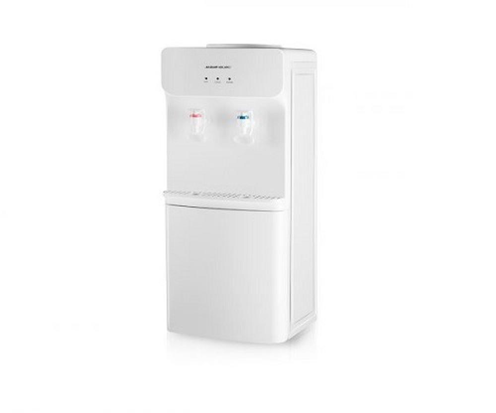 برادة السيف الك Alsaif Elec Water Dispenser E05604