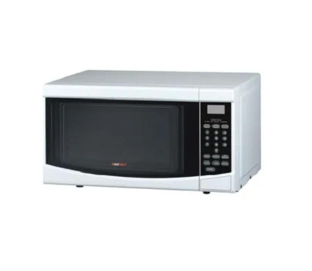 ميكرويف كولين 20 لتر لون ابيض ديجيتال KOOLEN Microwave 802100001