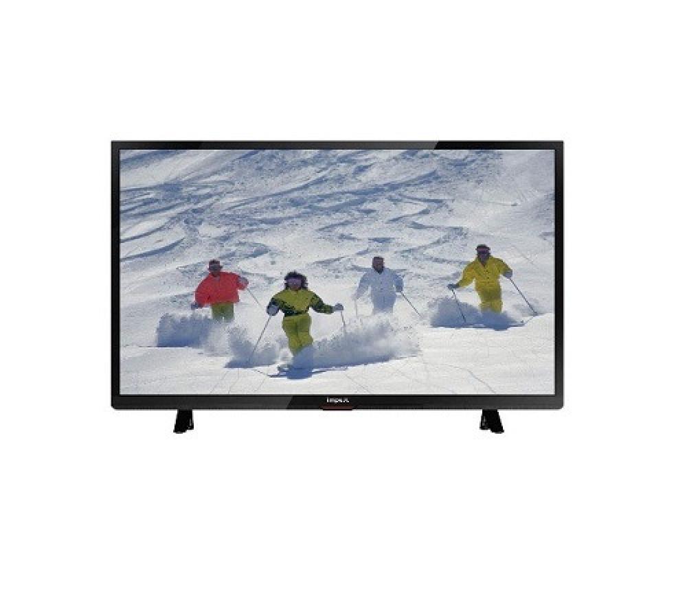 شاشة امبكس عادي 32 بوصة Impex 32 Inch Gloria LED Standard TV
