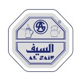 AlSaif