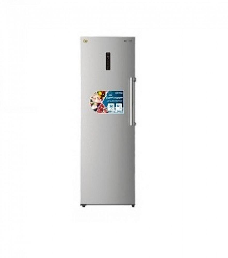 فريزر راسي جنرال سوبريم General Supreme Freezer GSFN262S