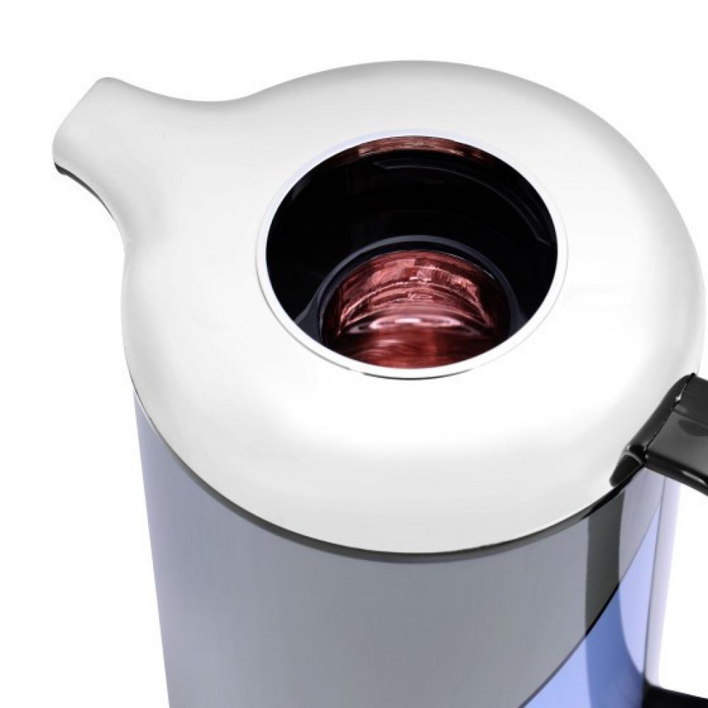 حافظه شاي وقهوه رويال فورد Royalford RF5785 Vacuum Flask