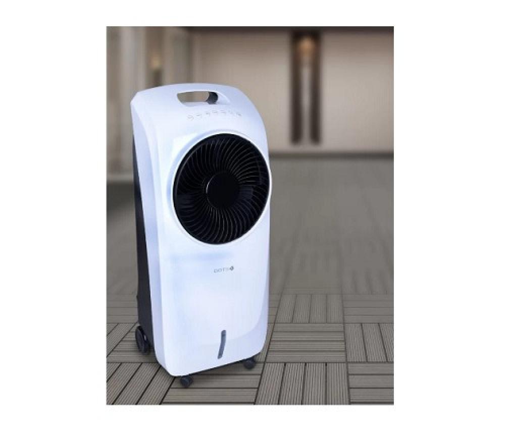 مكيف صحراوي دوتس متنقل DOTS Evaporative Air Conditioner TFC-LA01