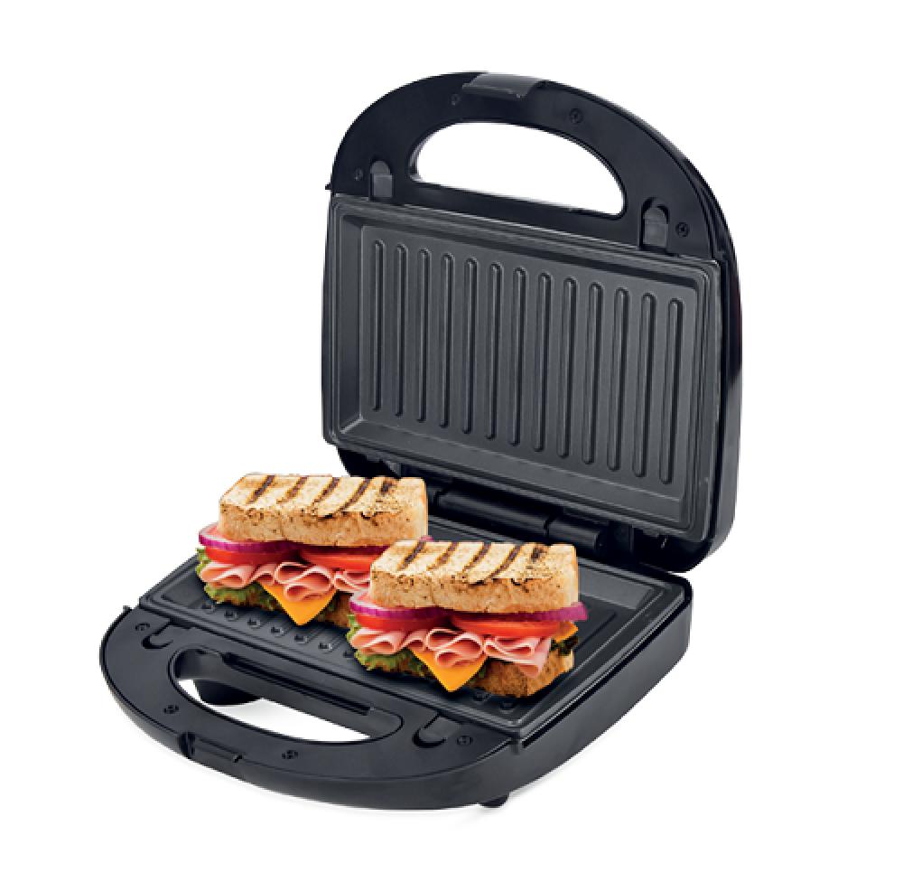 سخان ساندوتش كليكون Clikon CK2442 Sandwich Gril