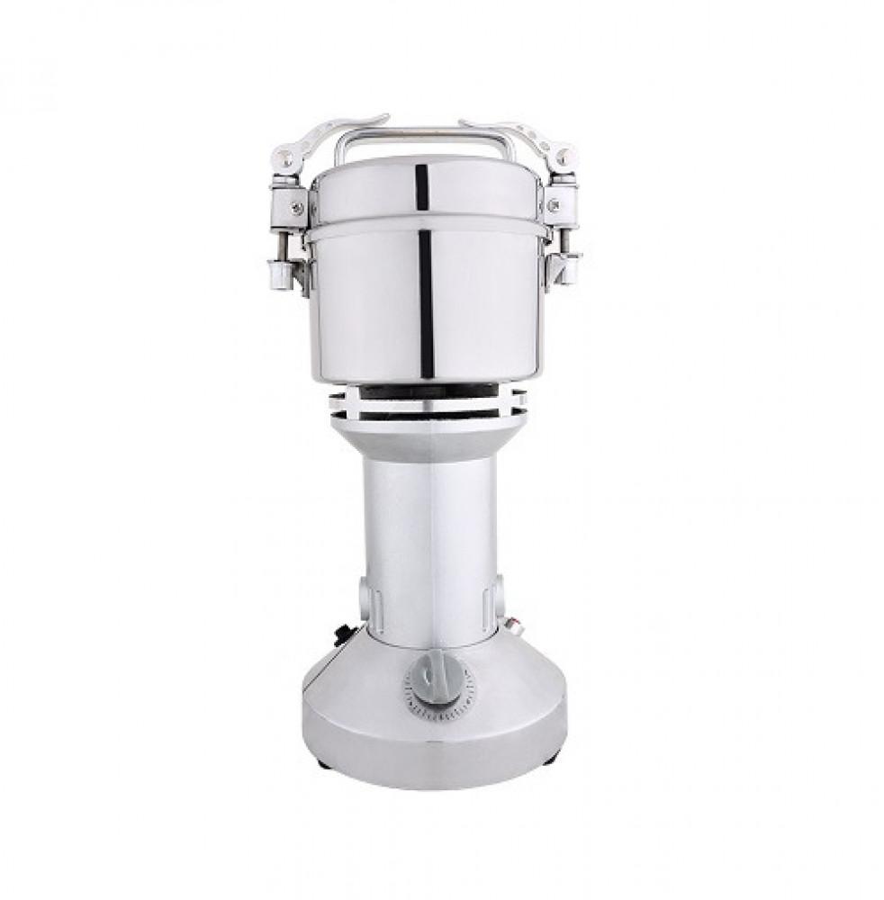 مطحنه قهوه السيف هيوج 250 جرام 1400 واط ALSAIF Coffee Grinder E03408