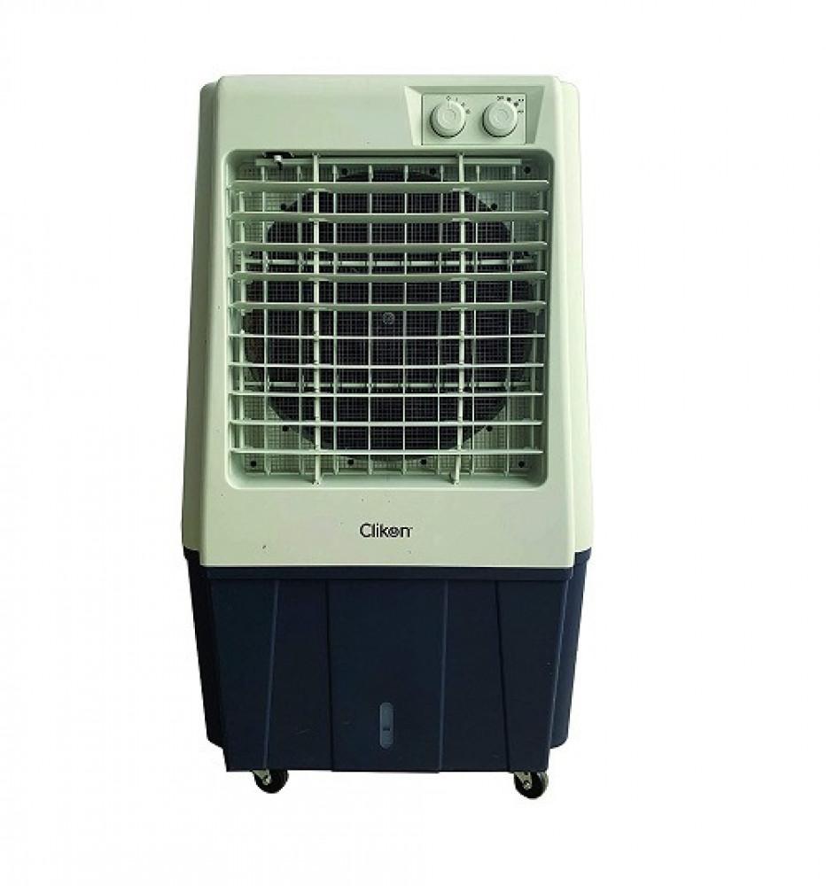 مكيف صحراوي كليكون 65 لتر Clikon Desert Cooler CK2823