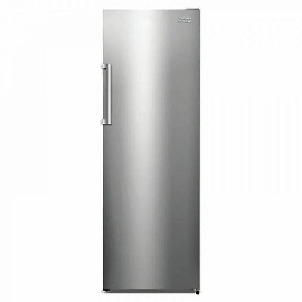 فريزر راسي جنرال سوبريم General Supreme Freezer GS311S
