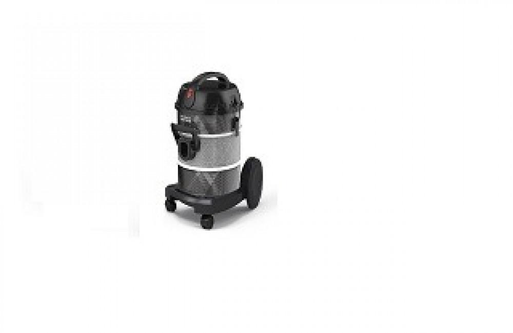 مكنسة برميل 2200 واط جنرال سوبريم General Supreme Vacuum Cleaner GSV25