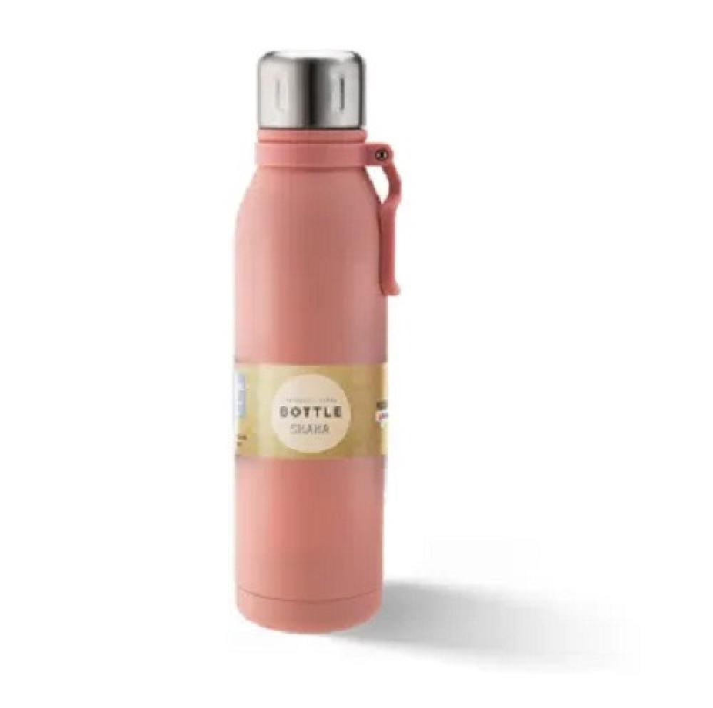 شاها قاروره مفرغة بلاستيك 700 مل SHAHA Vaccum Bottle 311115061