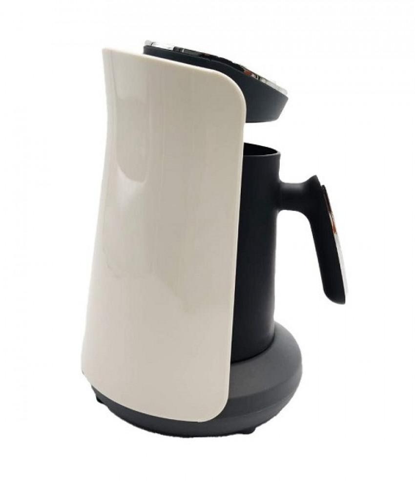 محضر قهوه تركي كولين KOOLEN 800100005