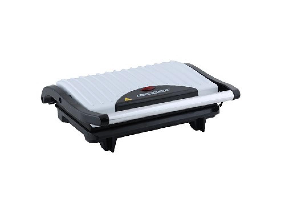 سخان ساندويتش صغير 700 واط JANO Sandwich Maker E53000