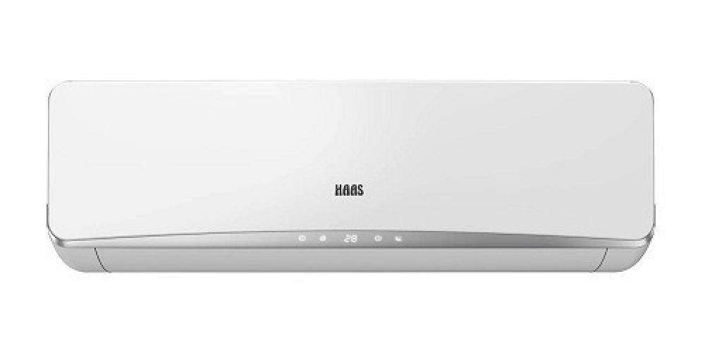 مكيف هاس سبلت 18000 وحده HAAS Split AC HSA180CE6H
