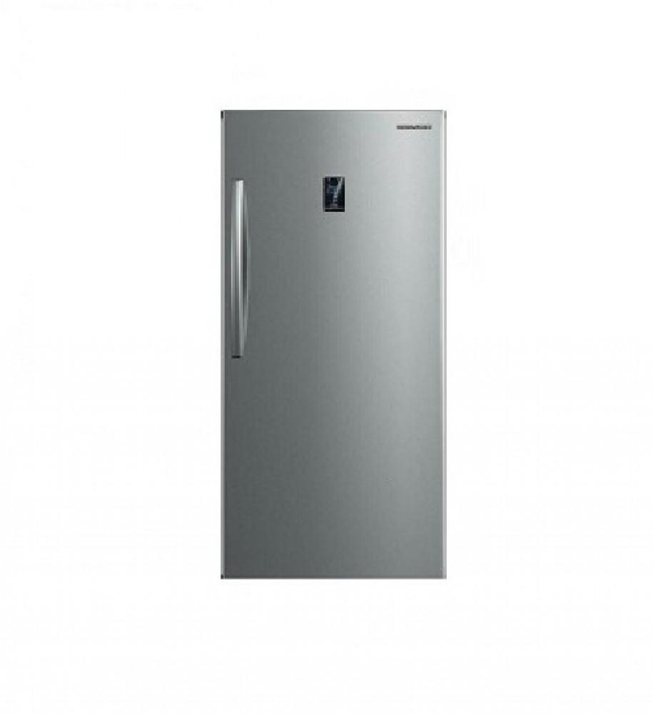 ثلاجة راسي جنرال سوبريم General Supreme Refrigerator GS22SSIR