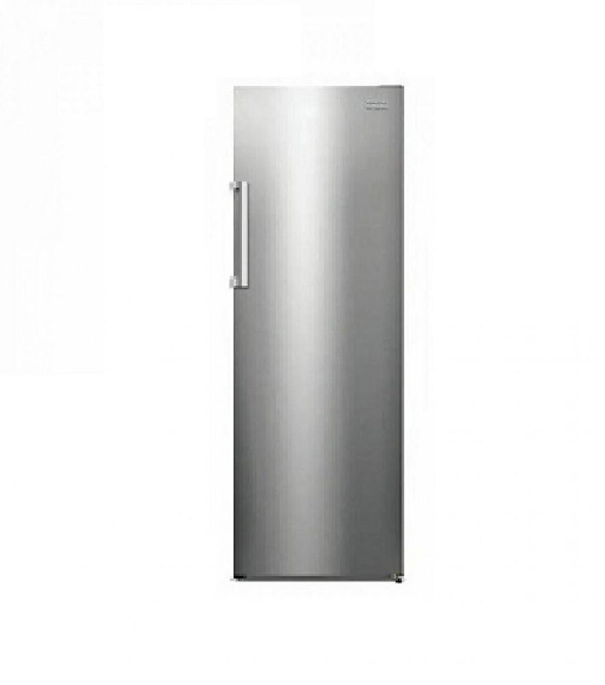 ثلاجة  راسي جنرال سوبريم General Supreme Refrigerator GS312S