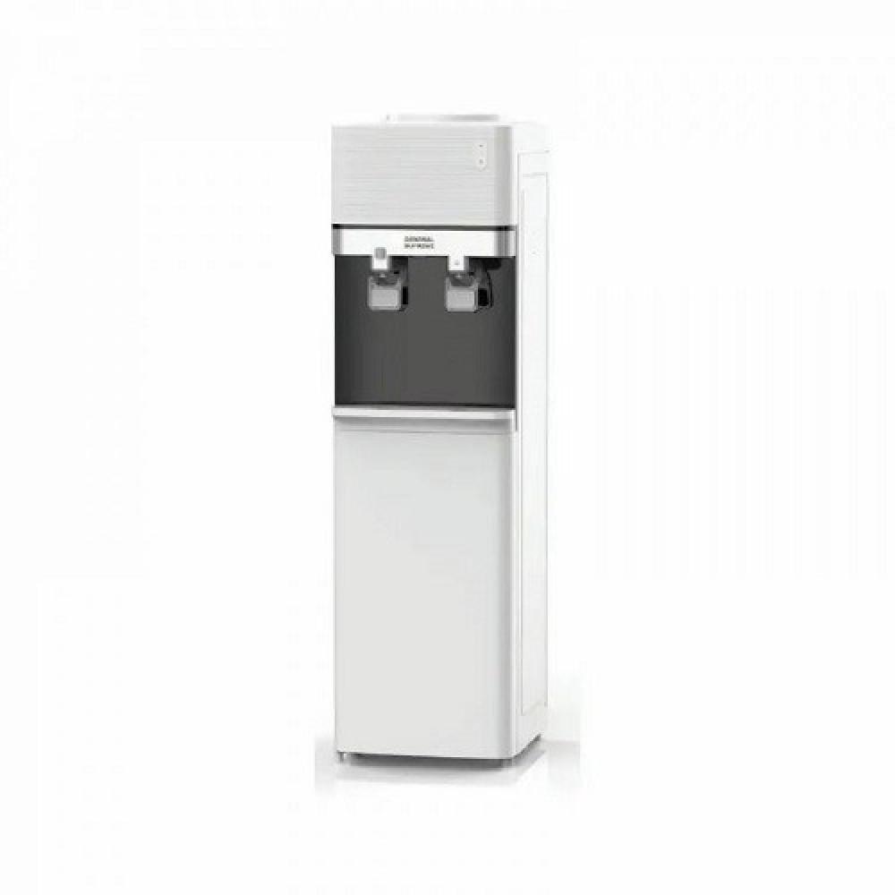 برادة جنرال سوبريم General Supreme Water Dispenser GS5800