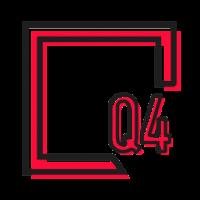 متجر كيو فور | Q4 store