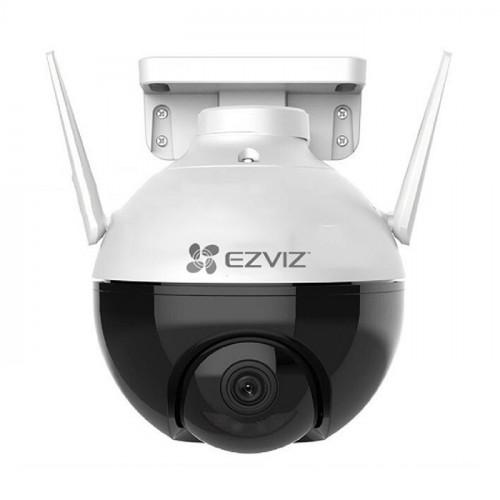كاميرات مراقبه - تسوق اون لاين عطور - اجهزة الالكترونية -جوالات - كاميرات  مراقبة -مضمون