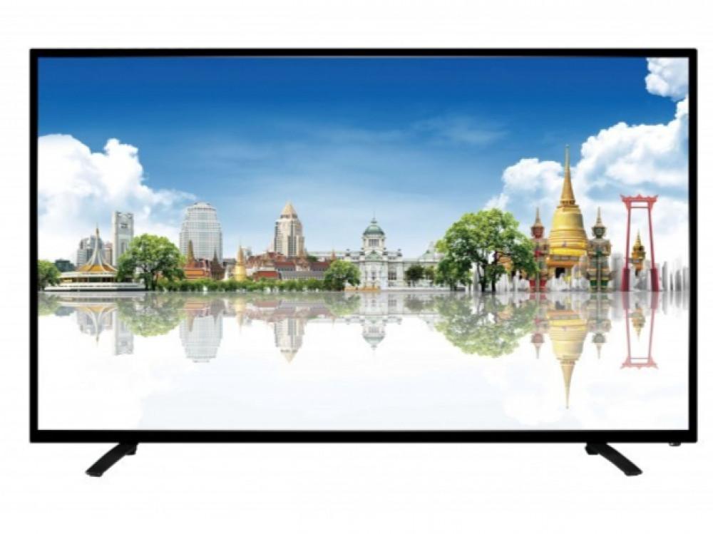 اجود انواع شاشات التلفزيون