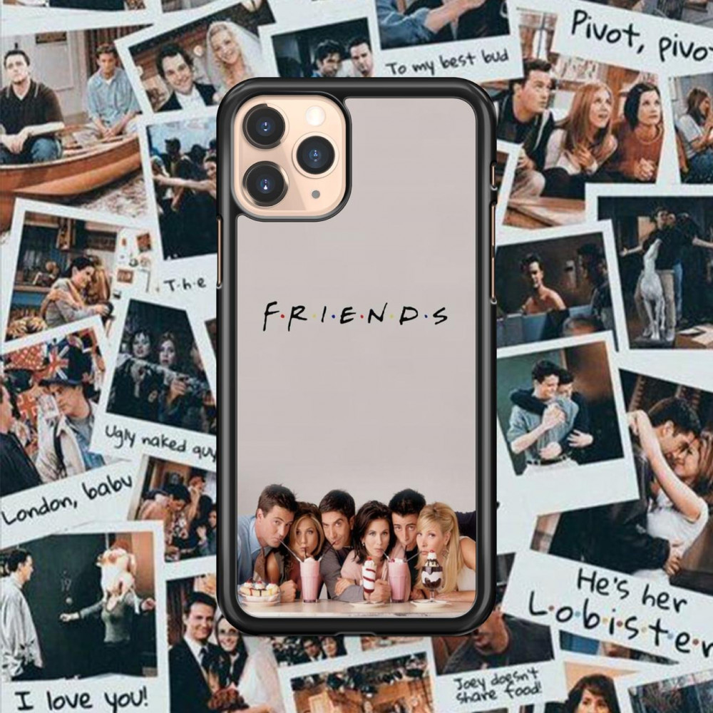 friends series كفر جوال