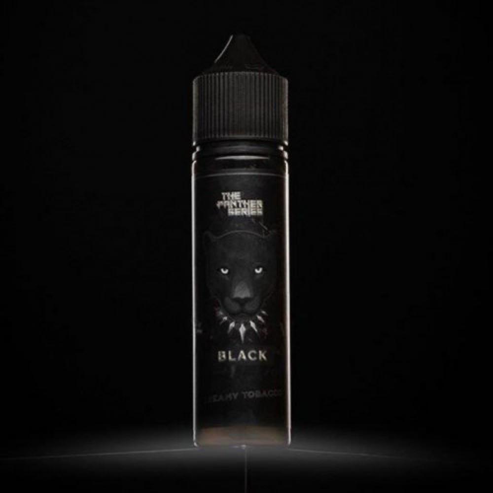 نكهة بينك بانثر بلاك - Pink Panther Black - 60ML - فيب شيشة سيجارة