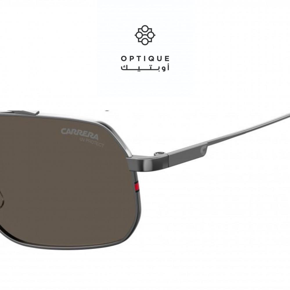 carrera sunglasses eyewear