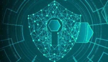 الحماية القصوى للأجهزة والبريد الإلكتروني
