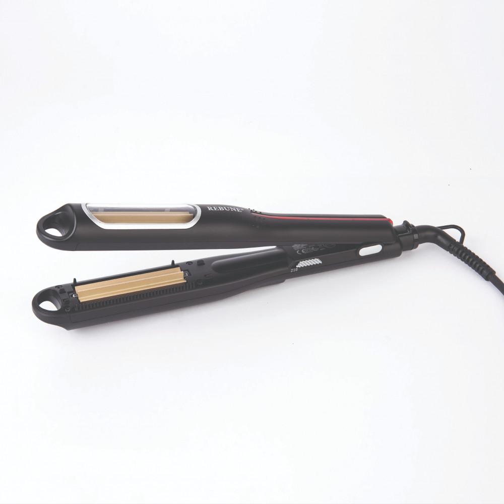 جهاز تكسير الشعر الاوتماتيكي