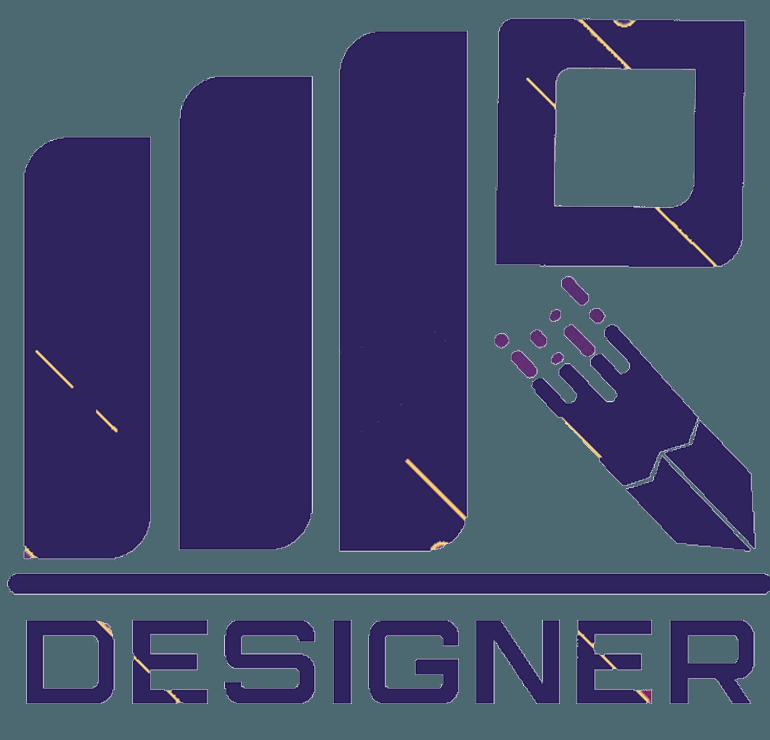 مستر ديزاينر للتصميم