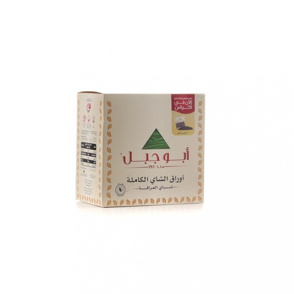 شاي ابو جبل 200 جرام